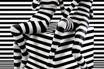 איך ללבוש פסים ולהראות נהדר? 10 טיפים לסטיילינג אישי מנצח ומחיא