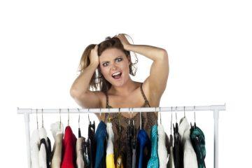 איך לקנות נכון ולהמנע (עד כמה שניתן) מקניות רגשיות?