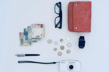 איך לקנות חכם, נכון ויעיל? הדריך שיחסוך לך הרבה כסף