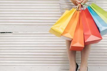 סטיילינג אישי – מפגש הדרכת קניות